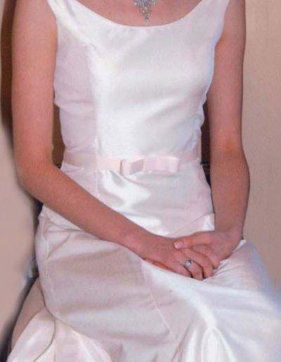 bride-6